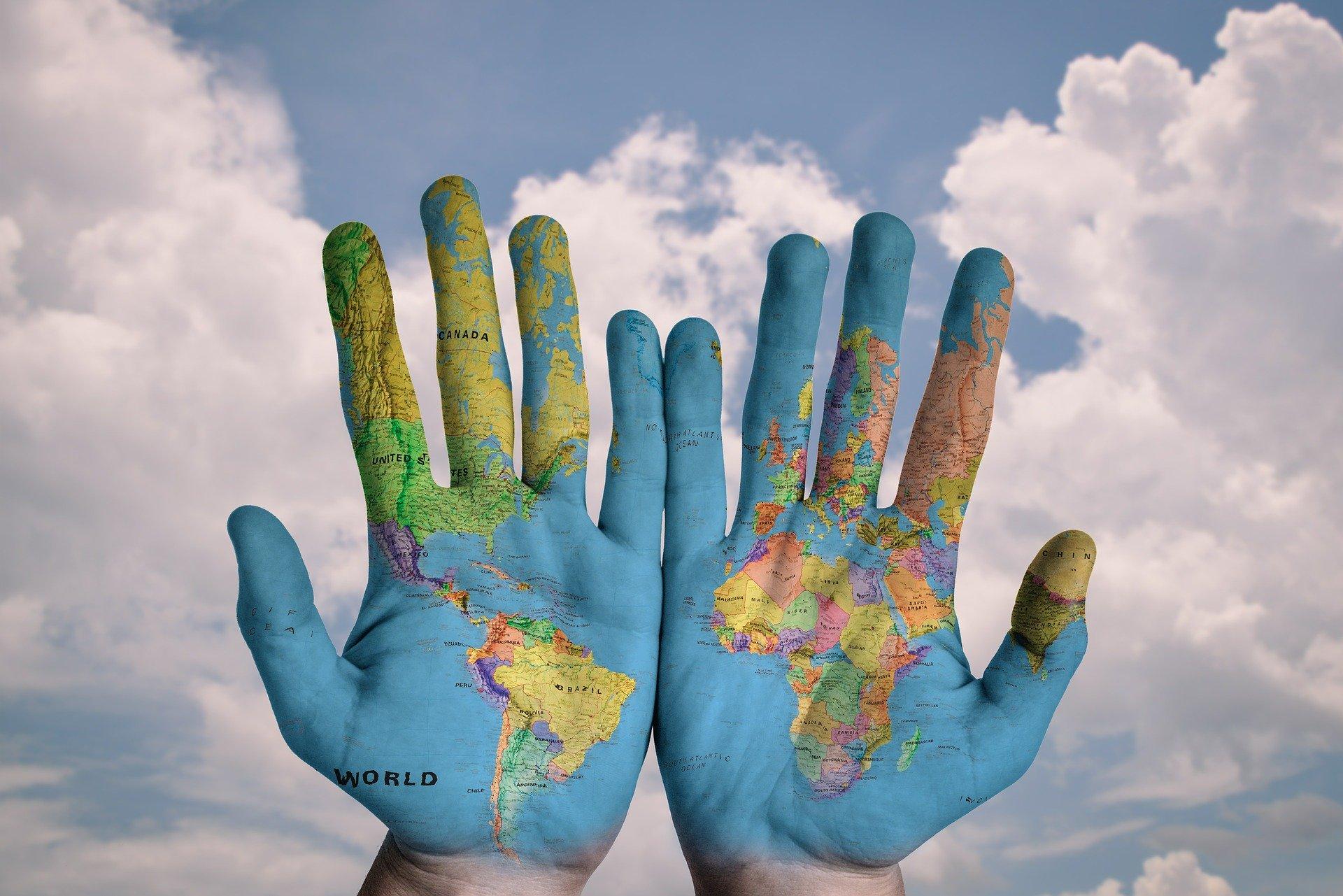 Bagaimana-menghadapi-Kompetisi-di-Era-Globalisasi-4-Tips-yang-perlu-terapkan