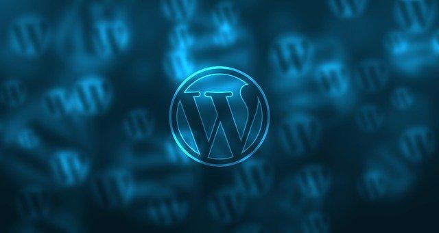 5 Theme WordPress Gratis dengan Fitur Impor Demoter baik