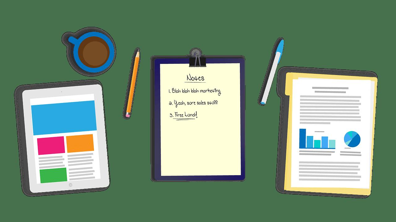 Tips-membuat-Website-yang-berkualitas