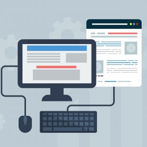Website Page Builder