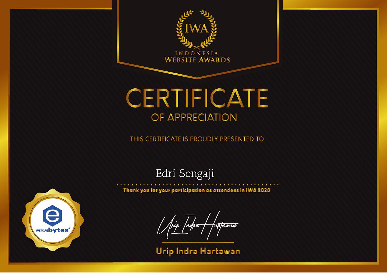 Edri Sengaji-IWA 2020 Announcement & Web Developer Talk (2)_1
